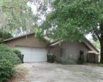 Tampa #28663061 Foreclosed Homes