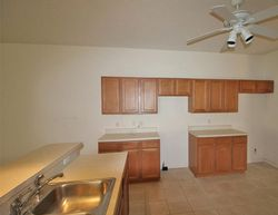 Tampa #28663062 Foreclosed Homes