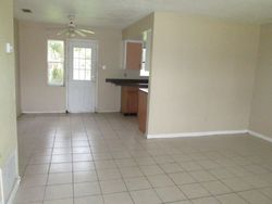 Orlando #28663064 Foreclosed Homes