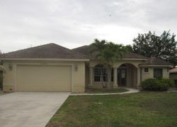 Sw Live Oak Cv, Port Saint Lucie