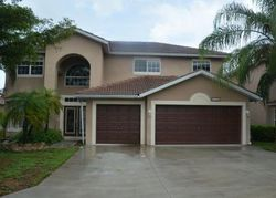 Blue Stone Cir, Fort Myers