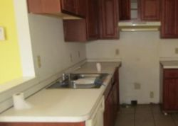 Wilmington #28663092 Foreclosed Homes