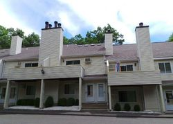 Jeanette St Unit 68, Danbury