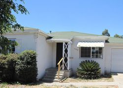 San Diego #28663103 Foreclosed Homes