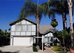 Upland #28663104 Foreclosed Homes
