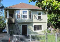 Oakland #28663110 Foreclosed Homes