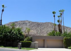 Mountain Cove Dr, Indian Wells