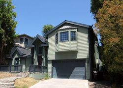 Sherman Oaks #28663112 Foreclosed Homes