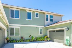 Brentwood #28663113 Foreclosed Homes