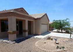 Marana #28663132 Foreclosed Homes