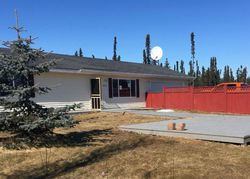 Kenai #28663137 Foreclosed Homes