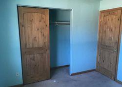 Kenai #28663137 Foreclosed Homes
