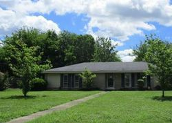 Montgomery #28663142 Foreclosed Homes