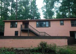 Tuscaloosa #28663145 Foreclosed Homes