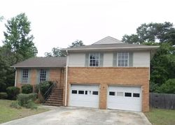 Adamsville #28663149 Foreclosed Homes