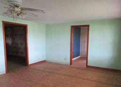 Farmington #28663153 Foreclosed Homes
