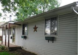 Columbus #28663154 Foreclosed Homes