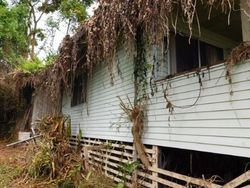 Hilo #28663236 Foreclosed Homes