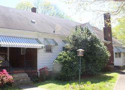 Winston Salem #28663416 Foreclosed Homes