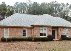 Fayetteville #28663489 Foreclosed Homes
