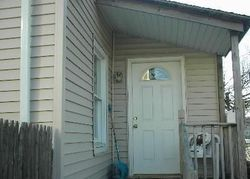 Island Park #28663584 Foreclosed Homes