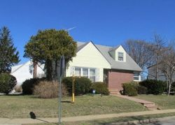 Uniondale #28663587 Foreclosed Homes