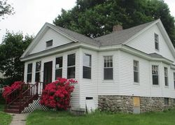 Worcester #28663881 Foreclosed Homes