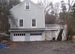 Weston #28663886 Foreclosed Homes