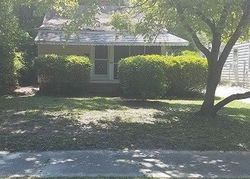 Corbett St, Sumter, SC Foreclosure Home