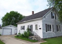 Elizabeth Ave, Marinette, WI Foreclosure Home