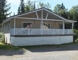 Kenai #28664151 Foreclosed Homes