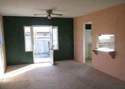 Las Vegas #28664235 Foreclosed Homes