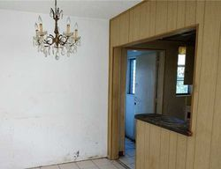 Fort Lauderdale #28664387 Foreclosed Homes