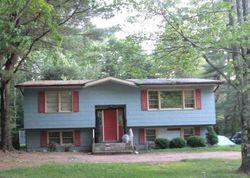 Pinewood Estates Rd, South Fallsburg