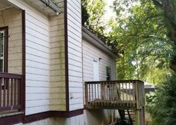 Atlanta #28664406 Foreclosed Homes