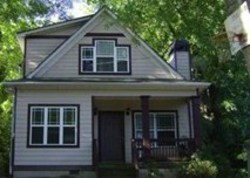 Atlanta #28664406 Foreclosed Homes