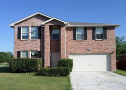 Spruce Ct, Little Elm