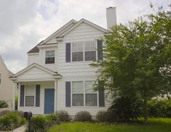 Okatie #28664443 Foreclosed Homes