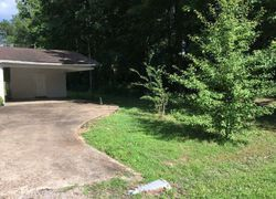 Batesville #28664455 Foreclosed Homes