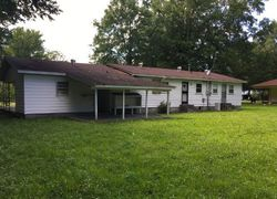 Calvary St, Batesville, MS Foreclosure Home