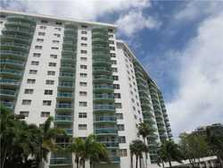 North Miami Beach #28664513 Foreclosed Homes