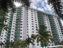North Miami Beach #28664513 Foreclosed Homes