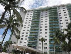 Collins Ave Apt 205, North Miami Beach