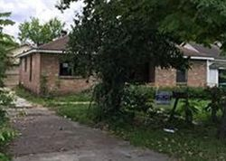 Houston #28664545 Foreclosed Homes