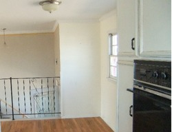 Borger #28664645 Foreclosed Homes