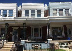 Glendale St, Philadelphia