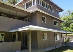 Pahoa #28664873 Foreclosed Homes