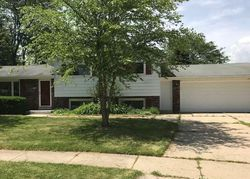 S Shepard Hills Cir, Oak Creek