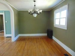 Beckley #28664957 Foreclosed Homes