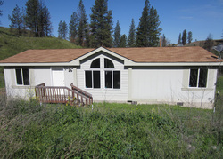 Riverside #28664972 Foreclosed Homes